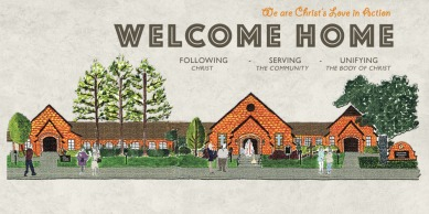 Welcome-Home-logo