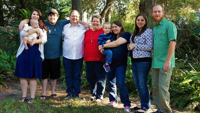thanksgiving-family-pic-2016-2
