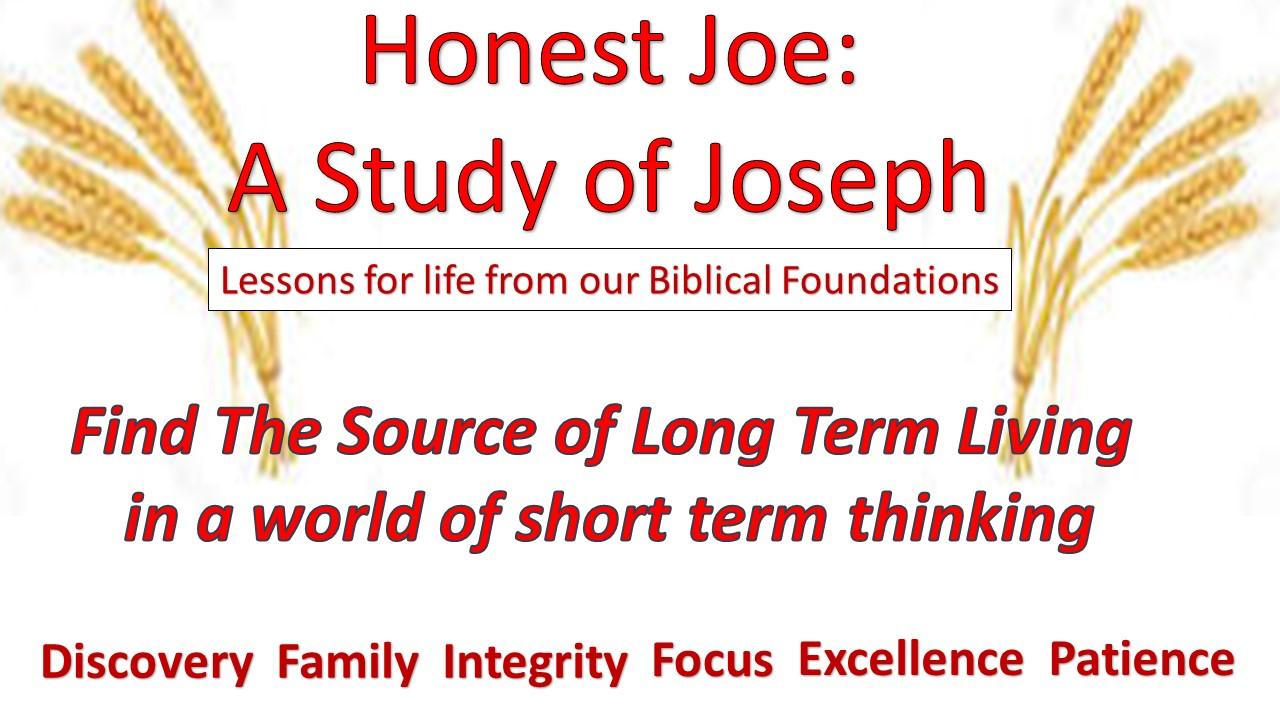 honest joe source slide in jpg