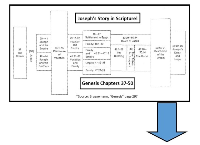 joseph infographic vertical presentation in jpeg 5