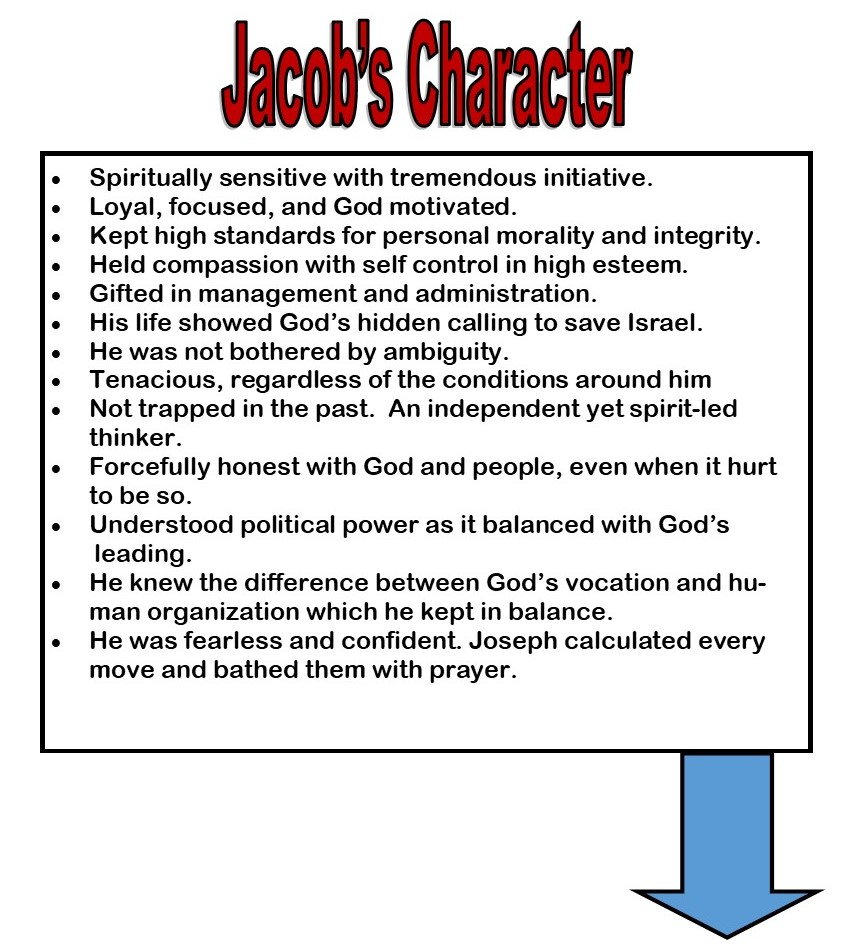 joseph infographic vertical presentation in jpeg 5