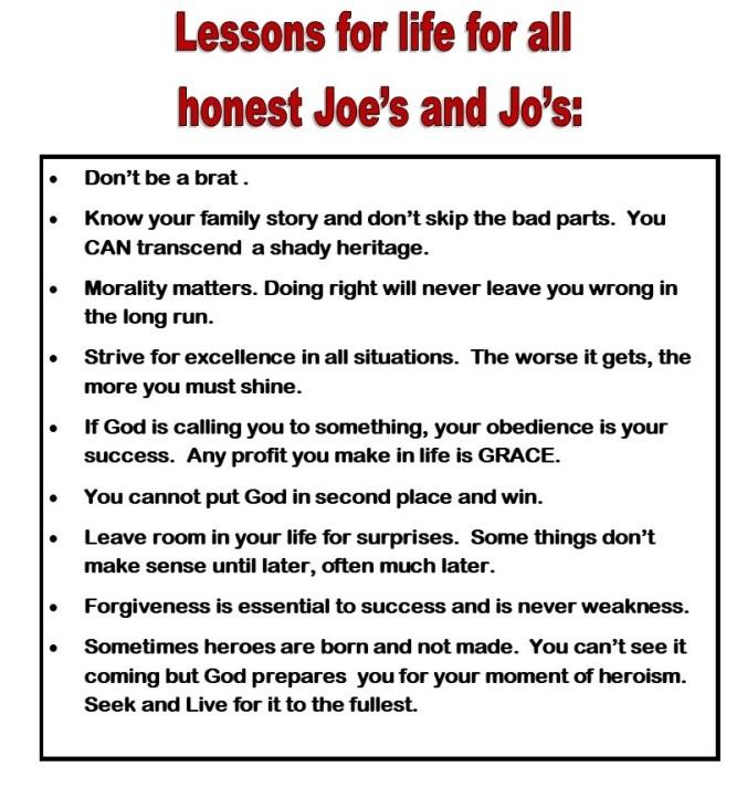 joseph infographic vertical presentation in jpeg 6